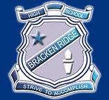 Bracken Ridge State High School